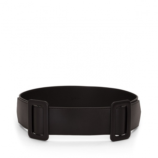 LOEWE(ロエベ) Double Buckle Belt.jpg