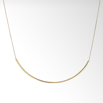 STAR JEWELRY BAR NECKLACE(L).jpg